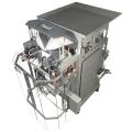 LOGO_Schlauchbeutelmaschine FlexiBag® Bi/Bc 400