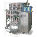 LOGO_Schlauchbeutelmaschine FlexiBag® Bi/Bc 400 Duplex