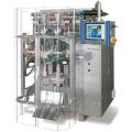 LOGO_Pouch machine FlexiBag® Bi/Bc 400 Duplex