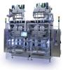 LOGO_StickPack-Maschine FlexiBag® Sti 300 Duplex