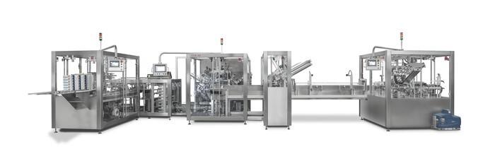 LOGO_Customized Machinery