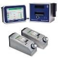 LOGO_Videojet DataFlex® 6330 und 6530 Thermotransferdrucker / Videojet® 2351 und 2361 Großschrift-Drucker