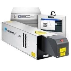 LOGO_Videojet 3340 CO2-Laser-Kennzeichnungssystem