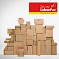 LOGO_Original ColomPac® – E-Commerce Verpackungen