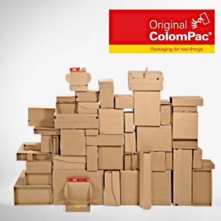 LOGO_Original ColomPac® – e-commerce packaging