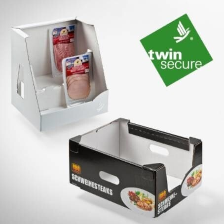 LOGO_twin secure - lighter and stronger - the clever double wall