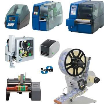 LOGO_Printing Systems