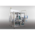 LOGO_end load case packing machines