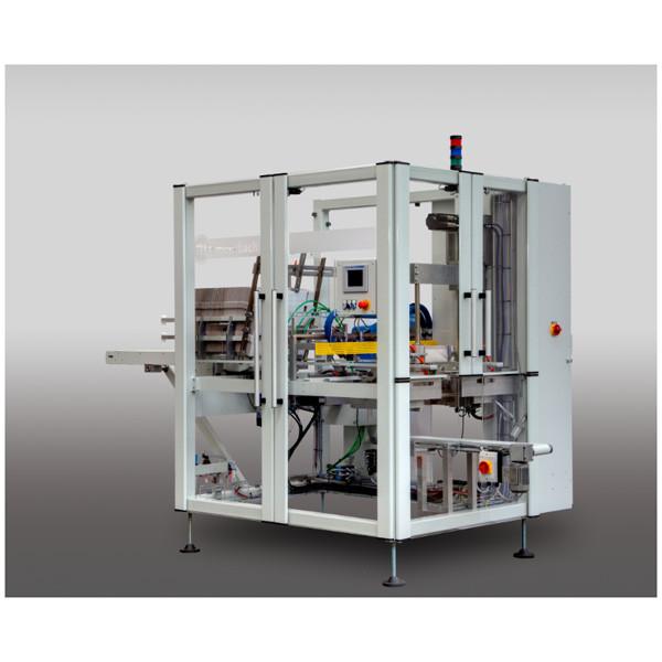 LOGO_box erecting machines