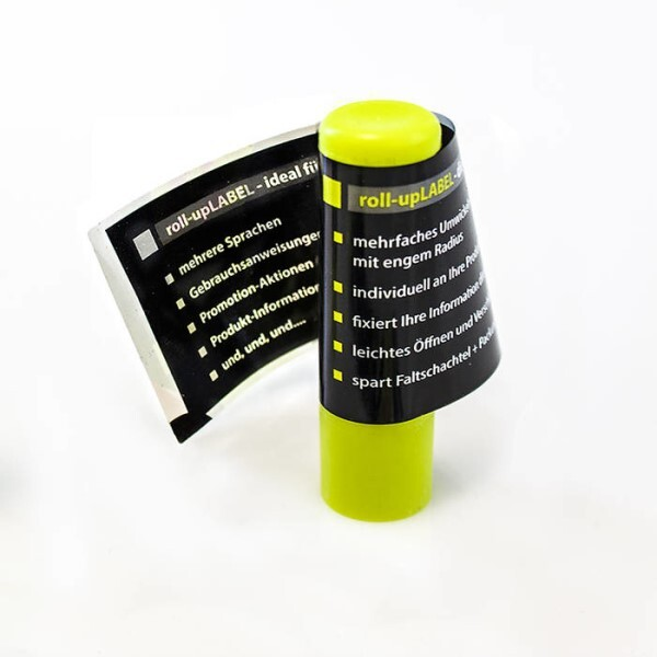 LOGO_Roll-up-LABEL