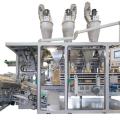 LOGO_Flexible Hochgeschwindigkeitsmaschine FAWEMA FA 454