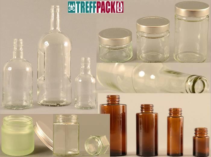 LOGO_Glass Packaging