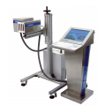 LOGO_Digitaler UV-Farbinkjetdrucker (CMYK)