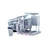 LOGO_Zusatzequipment