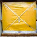 LOGO_Container-Plane Rückhaltesystem