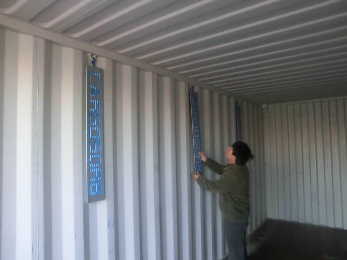 LOGO_Container Trocknungsmittel