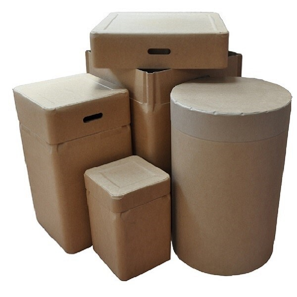 LOGO_All fibre drums