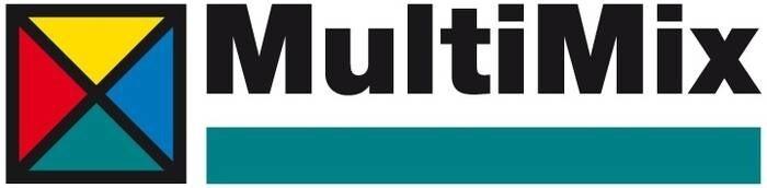 LOGO_MultiMix: Das modulare Softwaresystem zur Stauraumoptimierung heterogener Güter