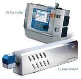 LOGO_REA JET - Laser Systeme