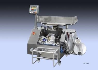LOGO_Verpackungsmaschine Typ SF-280 (Impuls)