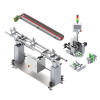 LOGO_Friction Feeder MF-Servo MOTION CONTROL