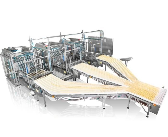 LOGO_Packaging line for stackable chips