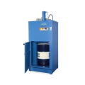 LOGO_Can press/Barrel Press