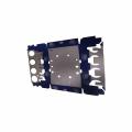 LOGO_Corrugated/Solid Cardboard