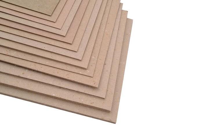 LOGO_Grey solid cardboard