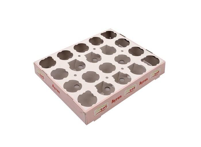 LOGO_Cardboard packaging