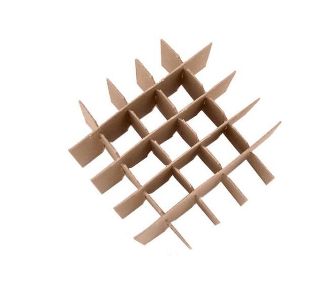 LOGO_Seperators