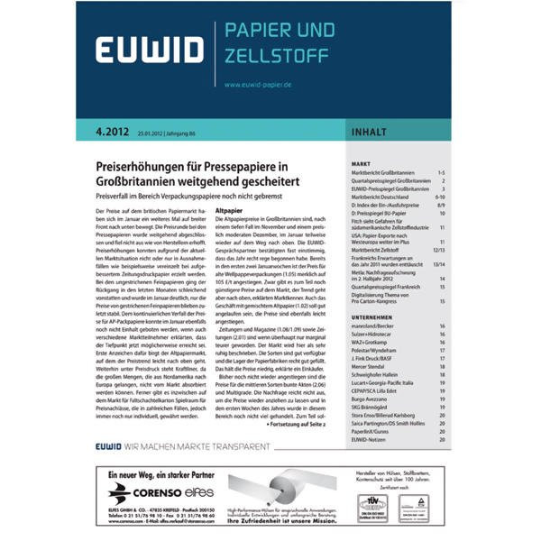LOGO_EUWID Pulp and Paper