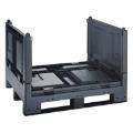 LOGO_Cargo Fold 700