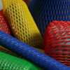 LOGO_POLY-NET® SURFACE PROTECTION NETS