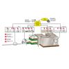 LOGO_Continuous Traceability of Pharmaceuticals: EOK TT