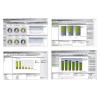 LOGO_Spezialität aus der Software Manufaktur CSG make IT – BOXSOFT® die ERP-Softwarelösung für die Verpackungsindustrie