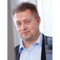 LOGO_Maßgeschneiderte Softwarelösungen für die Verpackungsindustrie