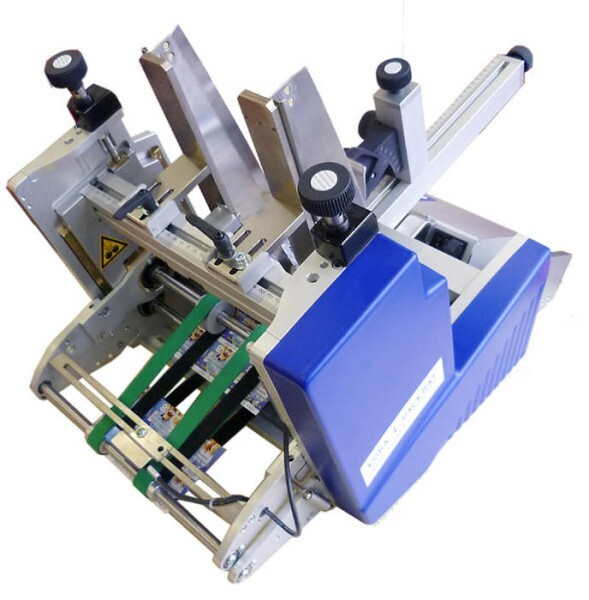 LOGO_BF2-300 BasicFeeder friction feeder