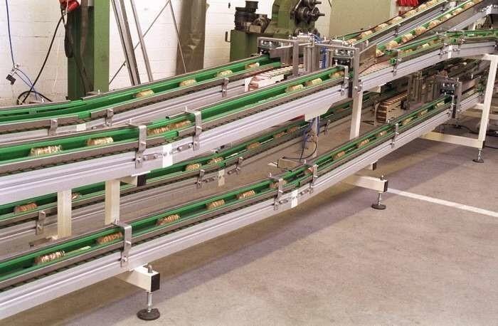 LOGO_Aluminium compact system