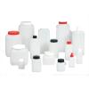 LOGO_Vierkantflaschen