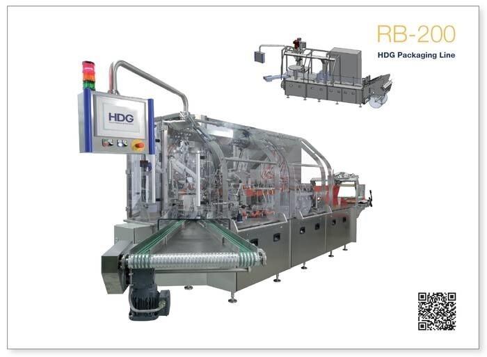 LOGO_HDG-RB-200