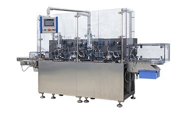 LOGO_Stickpack filling and sealing machine MFS-800