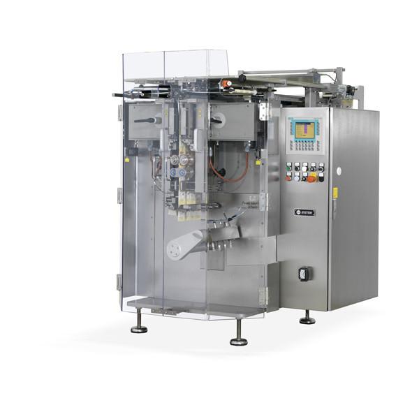 LOGO_Packaging Machine MP-2