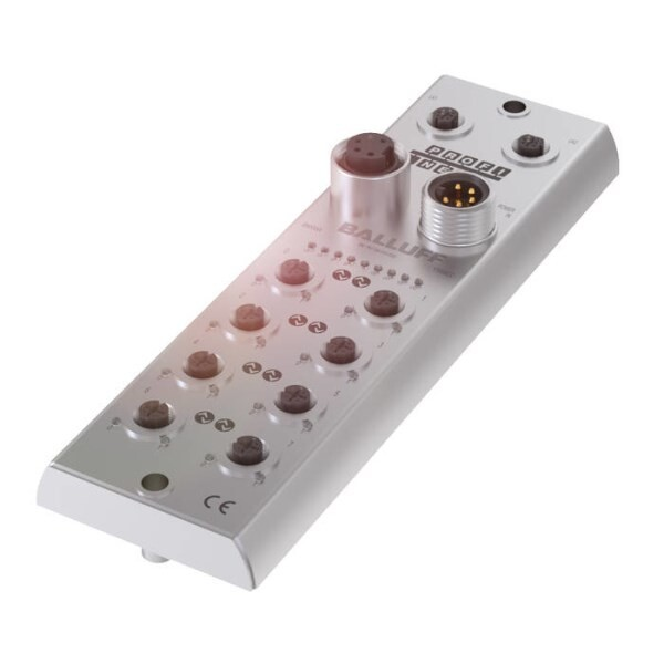 LOGO_IP69-rated network modules with stainless steel housing