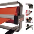 LOGO_legro cutting system