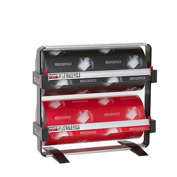 LOGO_Multi-Block Paper dispenser