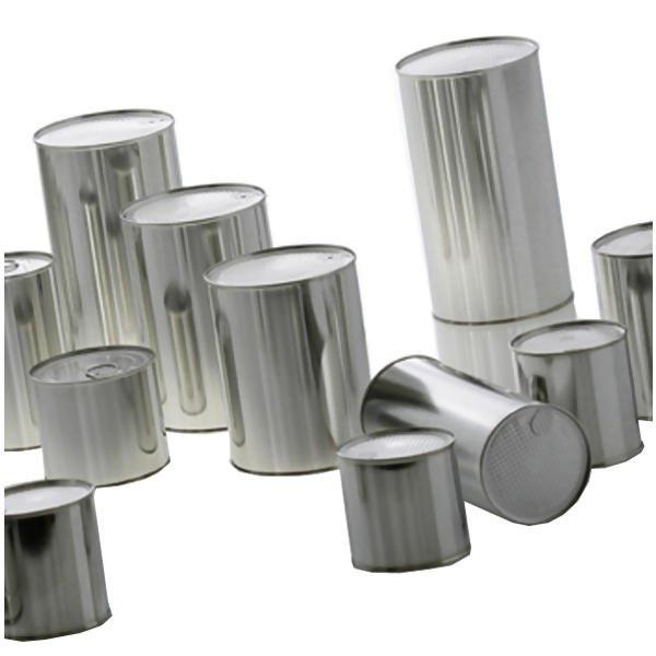 LOGO_Open top cans