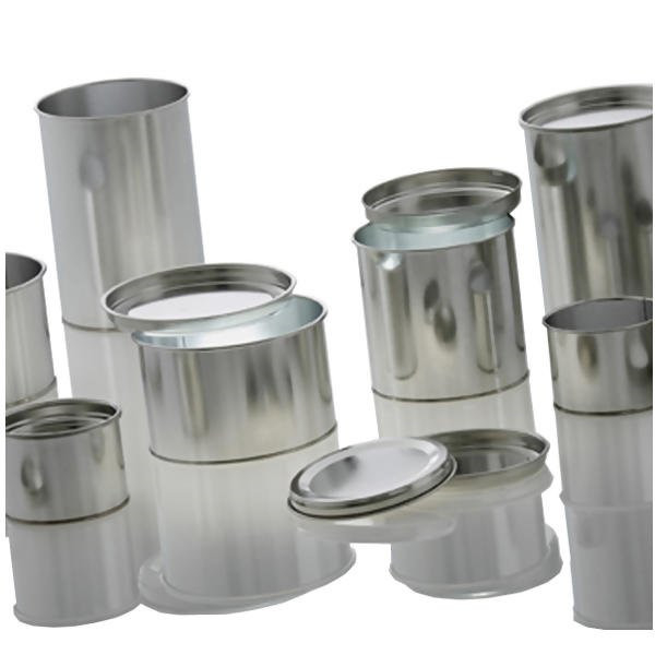 LOGO_Press-in lid cans