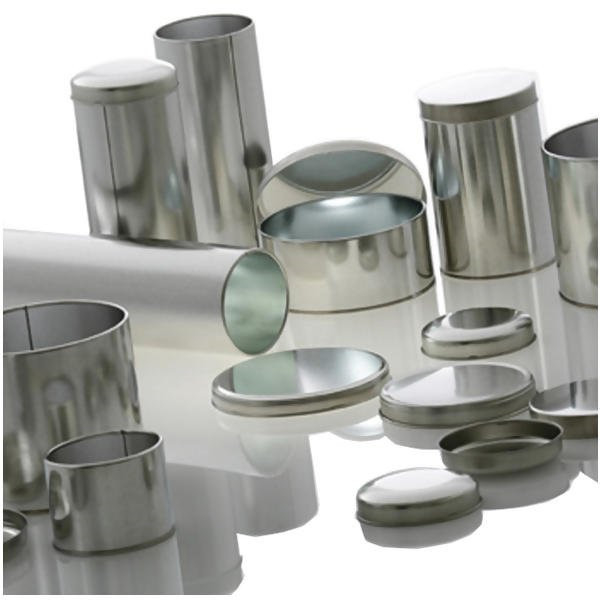 LOGO_Slip-lid cans (flat drawn)