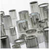 LOGO_StaCan/Lever-lid cans